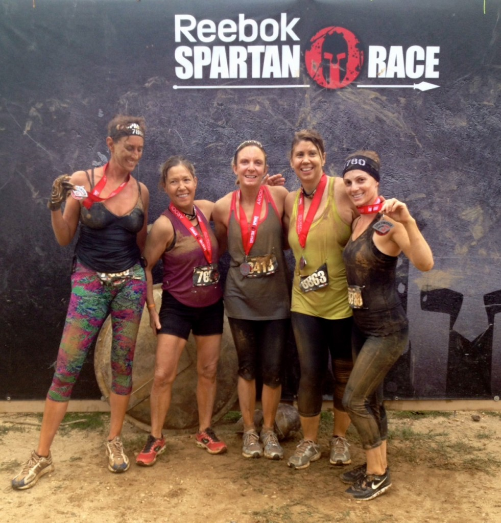 spartan race dehenzel training systems