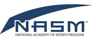 dehenzel training systems - nasm