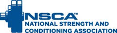 dehenzel training systems - nsca