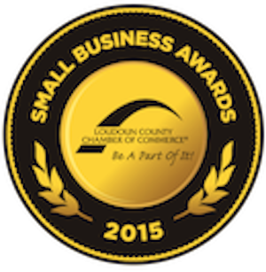 home based business of the year