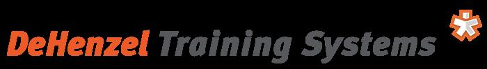DeHenzel Training Systems