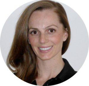 nutrition coaching for women sophie dehenzel copy