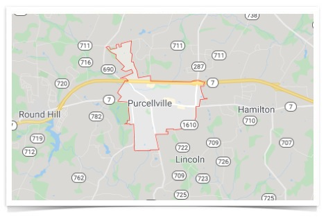 in-home-personal-trainer-for-purcellville-va