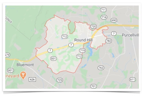 in-home-personal-trainer-for-round-hill-va